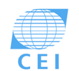 Conselho Esp�rita Internacional