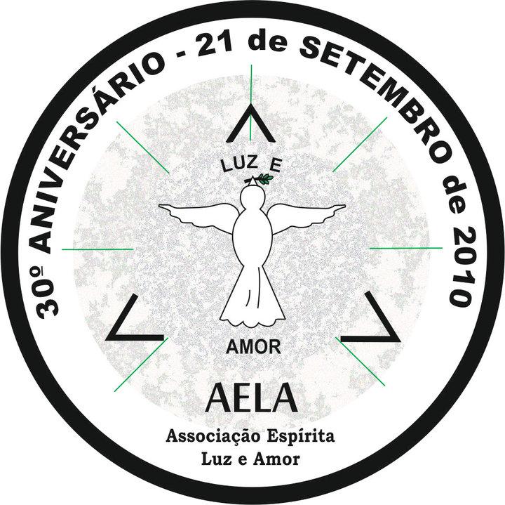 30º Aniversário da AELA