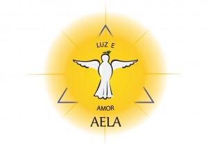 Associação Espírita Luz e Amor